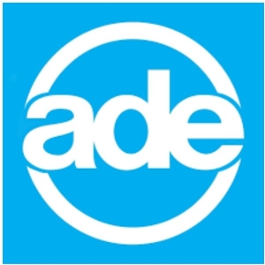 ADE Werk