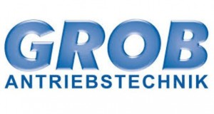 Grob logo