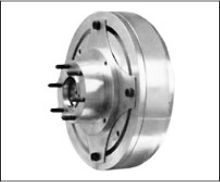 Heid electromagnetic brakes and clutches