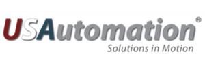 USAutomation logo