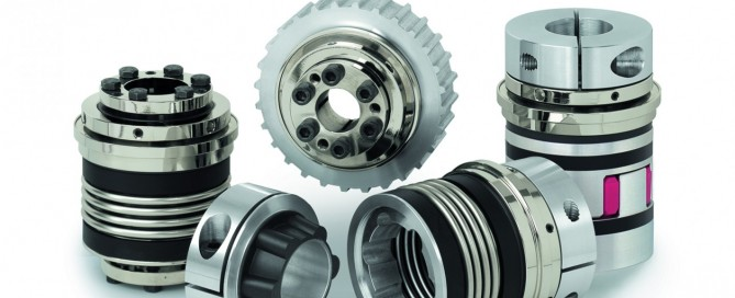 Drive Lines celebrates 30 years supplying high quality transmission solutions to industry