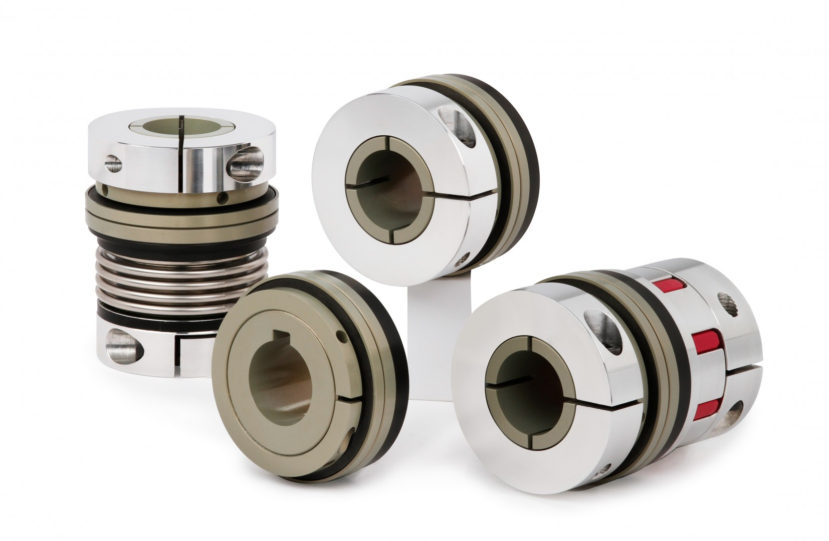 10 tips on choosing the right coupling