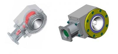 Bespoke Design Gear range