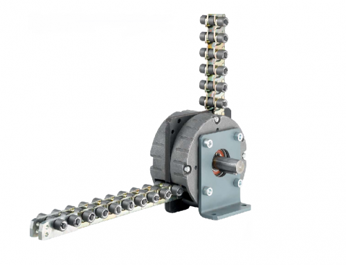 Linear motion alternatives