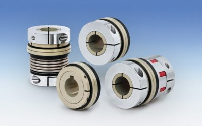What is a coupling and do you need one?