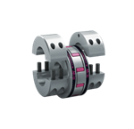 Servomax Elastomer Couplings
